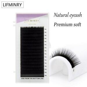 1case High quality eyelash ext