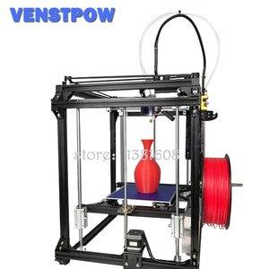 Image 5 - 1pc 2020 2040 2080 201000 3030 4040 t slot profil aluminiowy wytłaczanie 600mm 650mm 700mm 750mm 800mm dla DIY drukarka 3D CNC