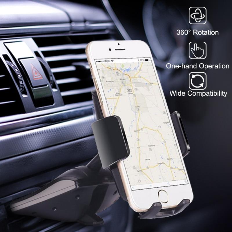 Բջջային հեռախոսի ստանդարտ CD - Բջջային հեռախոսի պարագաներ և պահեստամասեր - Լուսանկար 6