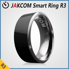 Jakcom Smart Ring R3 Hot Sale In Smart Remote Control As 6 Dof 3D Quadro Robot