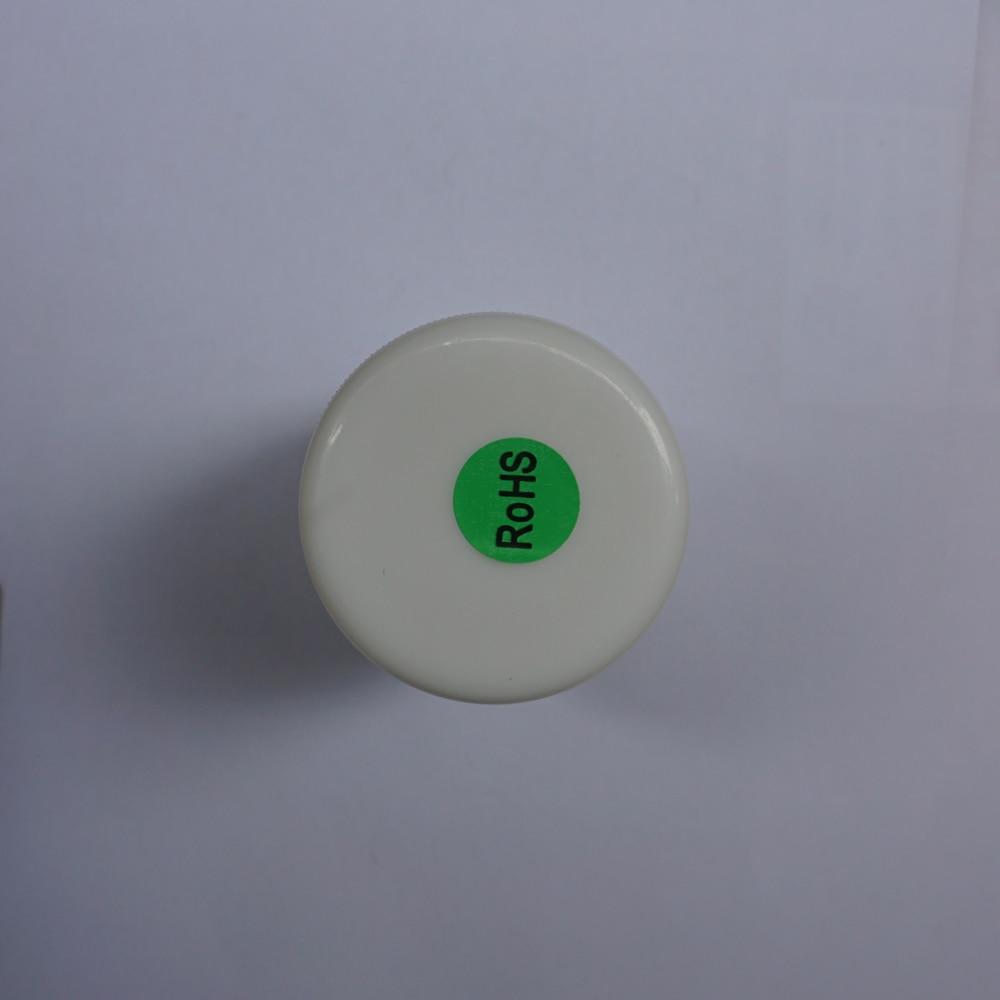 Promotions clear QSI RMA-218 bga Solder Flux Paste 100g for SMT Reballing