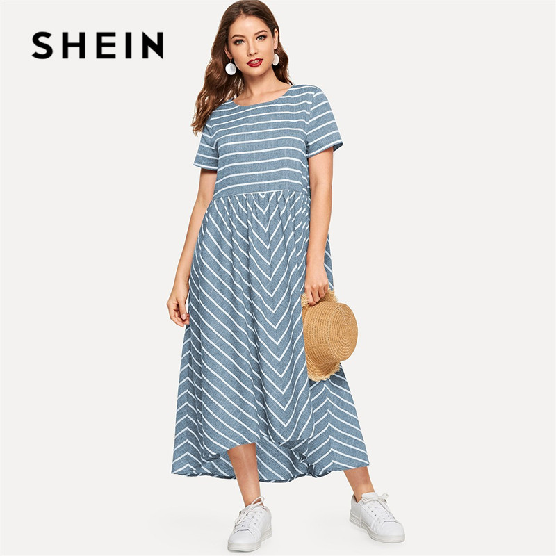 0366b17143d Плюс большие размеры женская одежда платье 2016 летний стиль ...