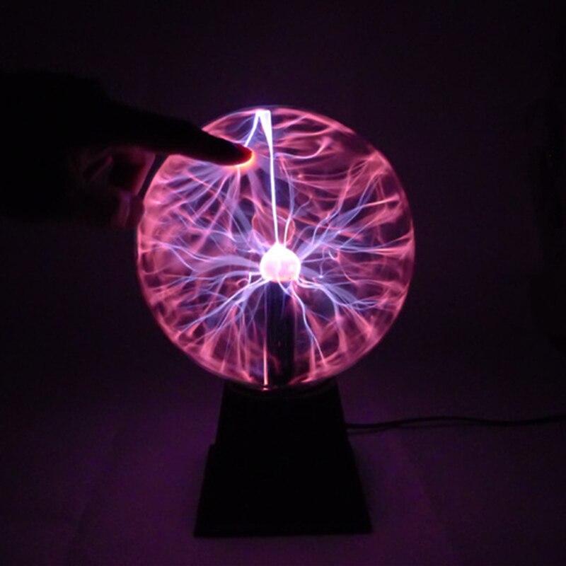 elektro lampe