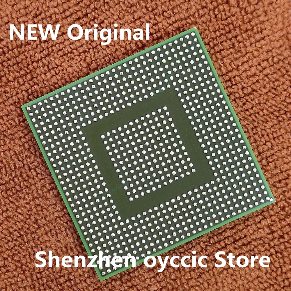 1pcs* Brand New FNP102-B1E31 BGA Chips 1pcs fnp102b1e31 fnp102 b1e31 fnp102 bga new and original ic free shipping