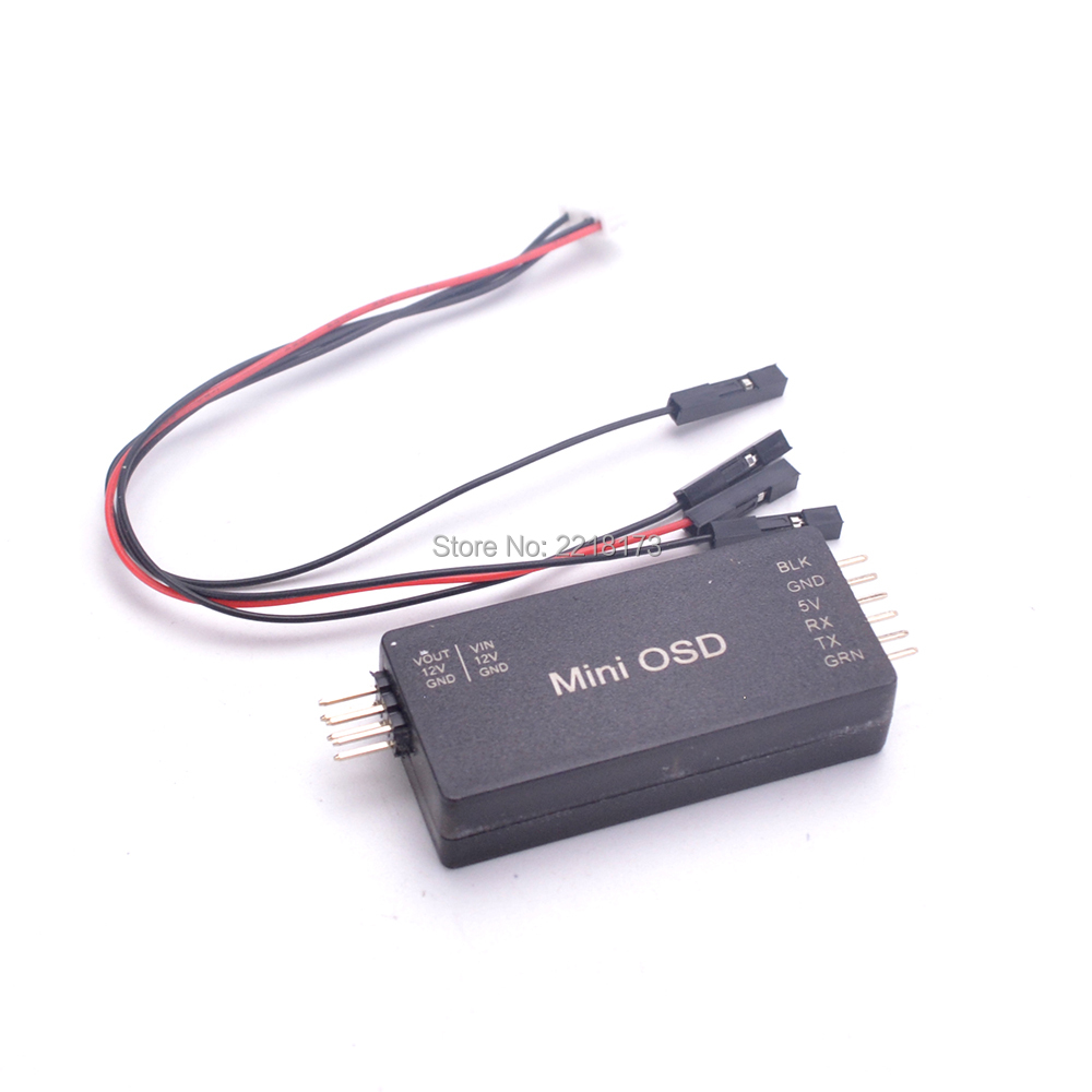 top 10 mini ardupilot ideas and get free shipping - 4c767c96