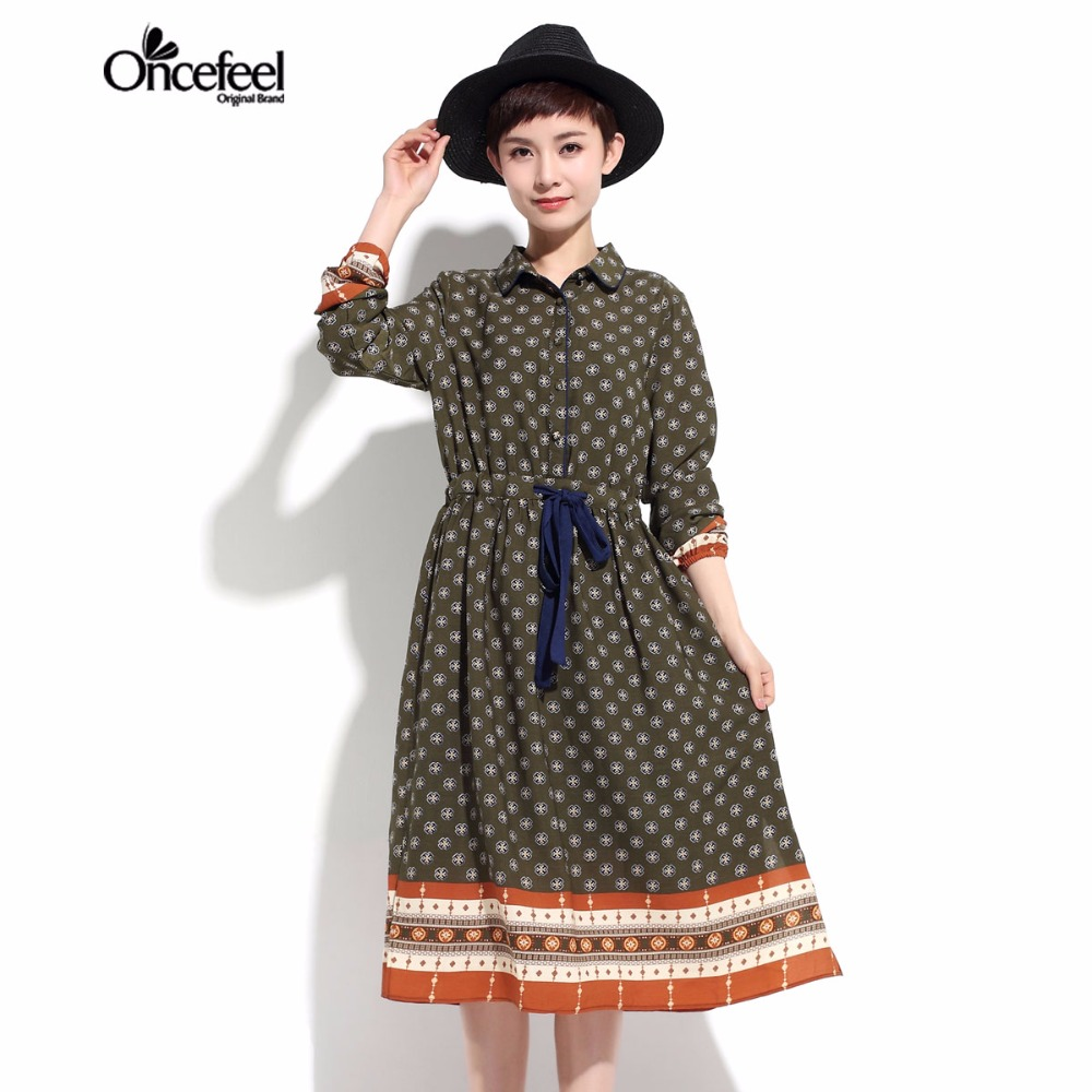 Winter poncho long dress pattern long sleeved high waist splicing winter poncho long dress pattern long sleeved high waist splicing tie knitted dress plus size party dress wxtcst1769 in dresses from womens clothing bankloansurffo Image collections