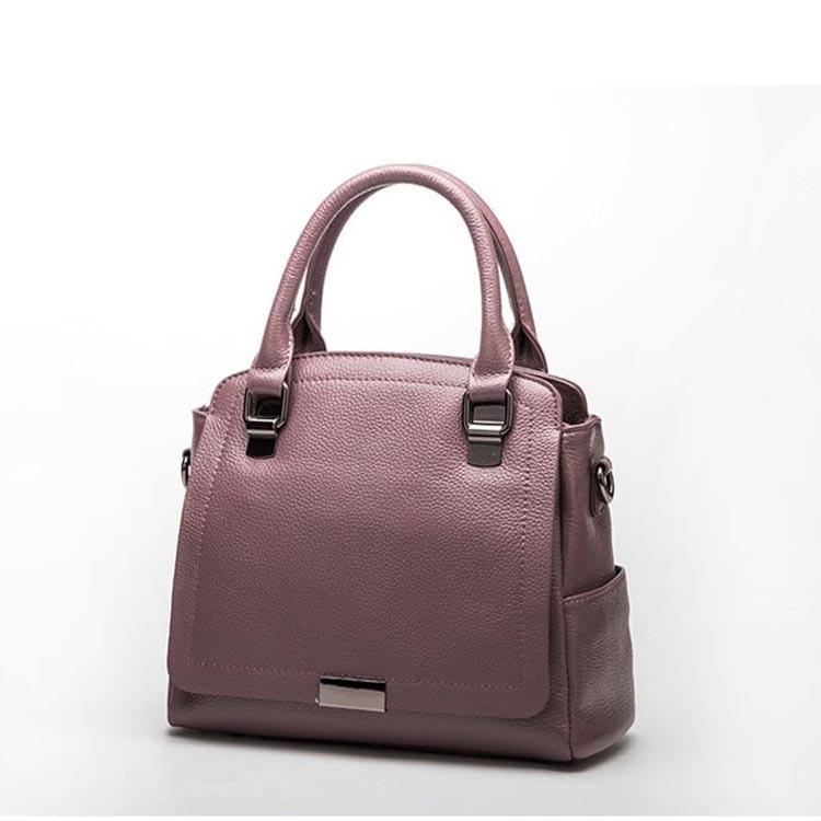 beautiful women Ladies handbag fashion crocodile pattern Korean version of the purse women bag