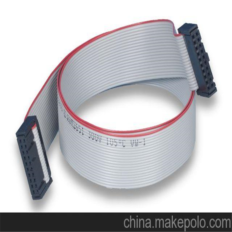 20190401104 xiangli Male to Female Serial IDE Cabos 3 cores 40582 102 acessórios portáteis