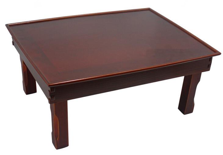 Online Buy Wholesale korean folding table from China  :  font b Korean b font Rectangle font b Table b font 60 45cm font b from www.aliexpress.com size 731 x 510 jpeg 50kB