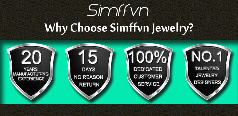 Simffvn-1