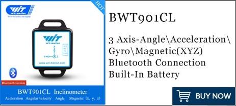 BWT901CL