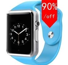 Bluetooth Smart Uhr Smartwatch Sport Uhr Armbanduhr Für Android-Handy Mit Kamera Unterstützung Sim-karte Smart Electronics11