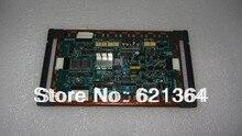 LJ512U03C  professional  lcd screen sales  for industrial screen