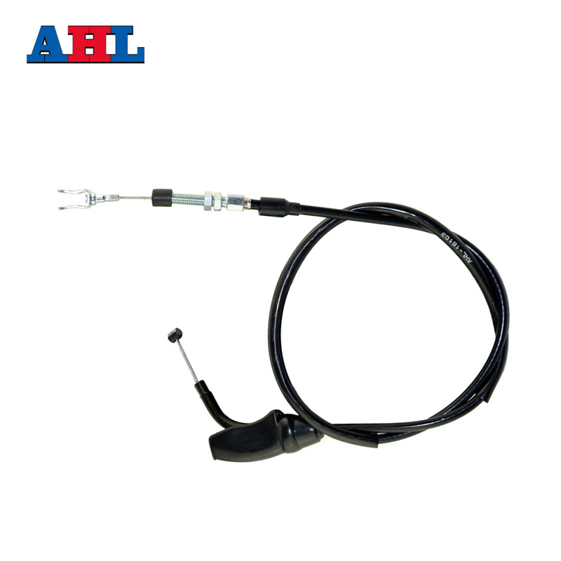 Motorcycle Accessories Clutch Control Cable Wire Line For Benelli BJ300 детское питание