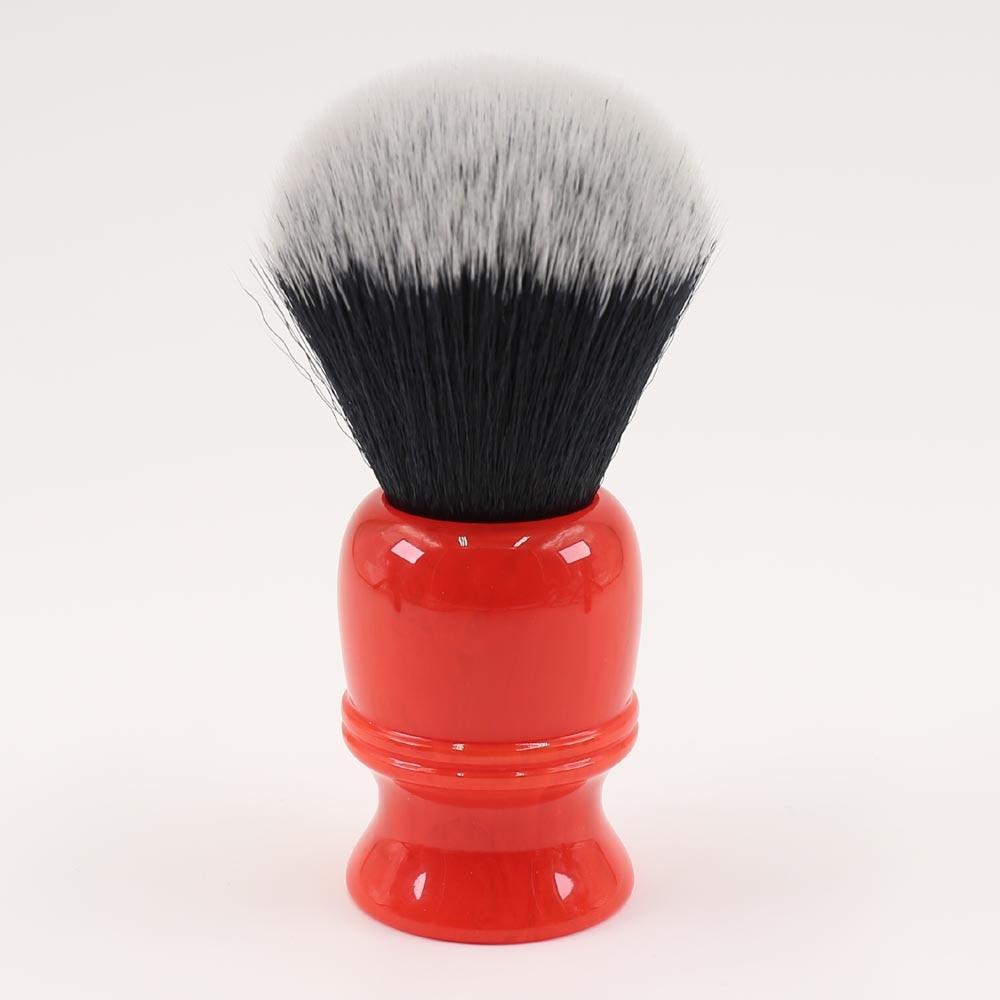 28MM Shaving Brushes Synthetic Hair