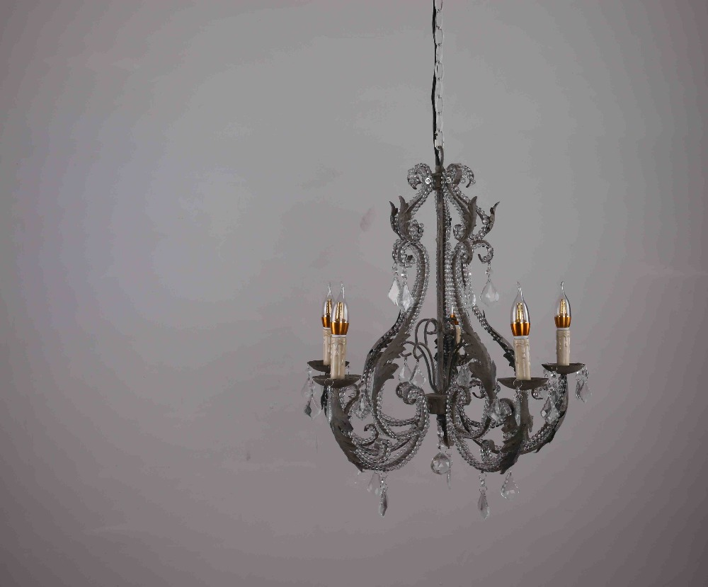 wood chandelier lighting. American Country Wood Chandelier Lamp Mediterranean Wooden Art Living Room Light Decoration Lighting-in Pendant Lights From \u0026 Lighting On
