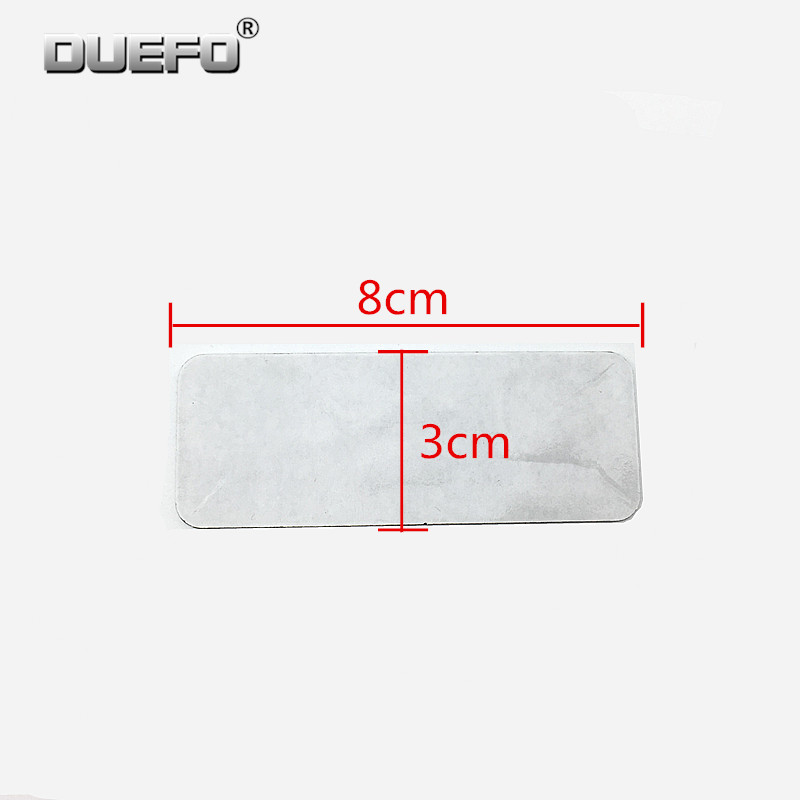 1pcs/Metal Car Fender Side Emblem Badge Sticker For ...