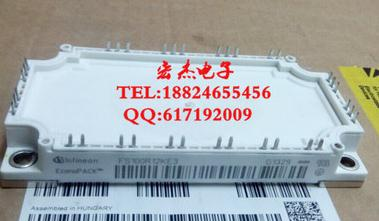 Free shipping! In stock 100%New and original  FS100R12KE3 free shipping xc3020 70cpc68c new original and goods in stock