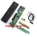 Высокое Качество ТЕЛЕВИЗОР HDMI, VGA, CVBS, USB ЖК-Плата Контроллера T. VST59.03 Для LP171WP4 (TL) (B1) LTN170X2-L02 LVDS 1440*900 Жк-Панель