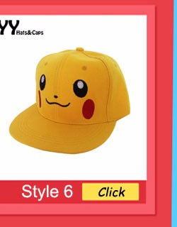 pokemon-go-hat-pocket-pokemon-go-cap_06