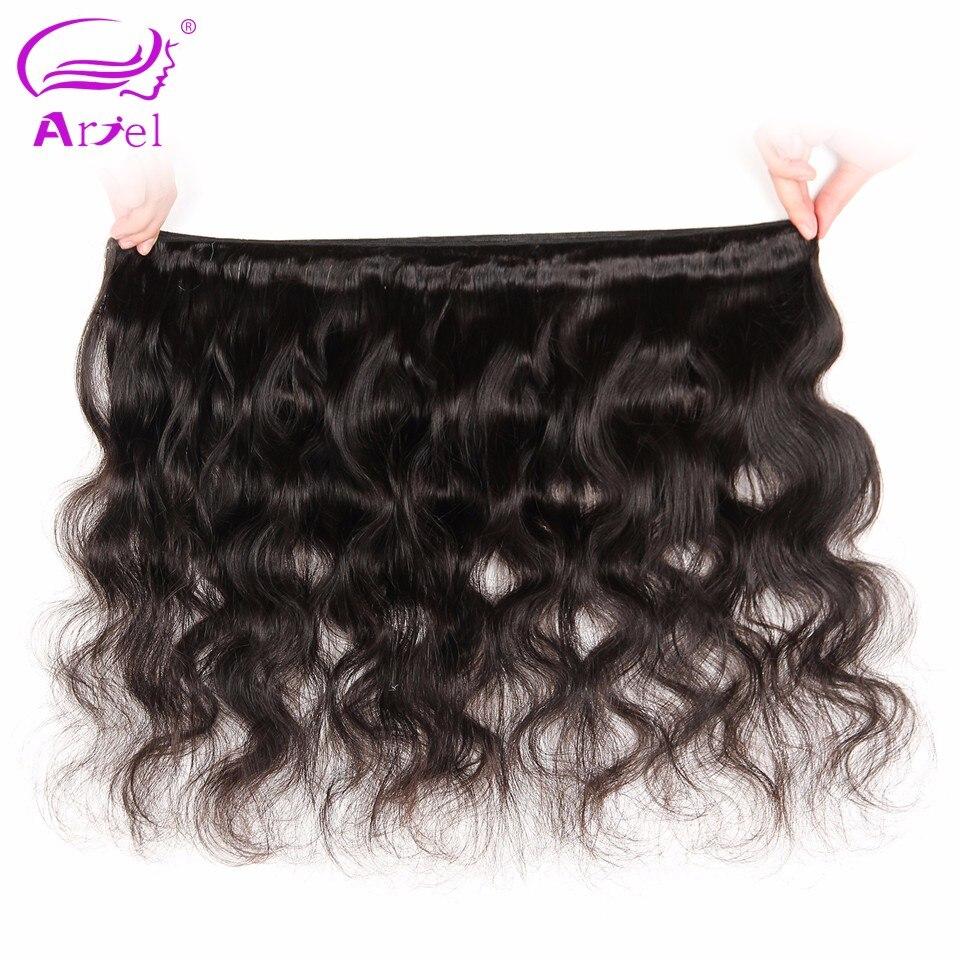 pacotes cor natural indiano tecer extensões cabelo