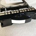 Новый и оригинальный для 500G SAS 3 5 дюймов PE840 T605 R300 T300 R900 1950 3 года гарантии