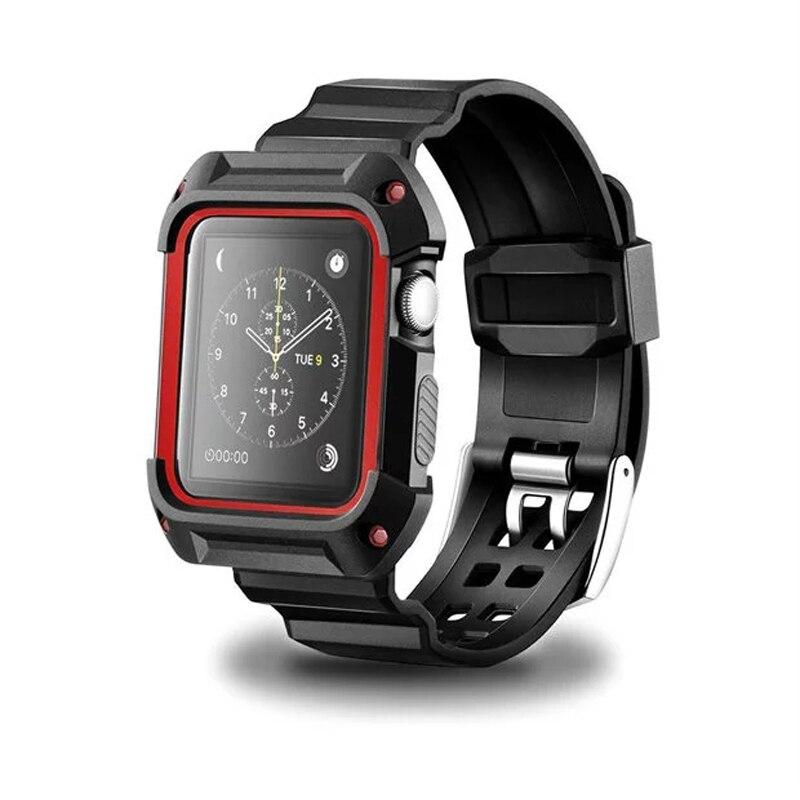 9a6150642ea 1   caixa de relógio bruxa alça para apple watch. aeProduct.getSubject()  aeProduct.