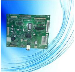 FK2-8238-000 FM4-8620 FM4-8623-000 image processor PCB asembly formatter board for Canon ImageRUNNER 2318 IR2318L 2320 IR2320N