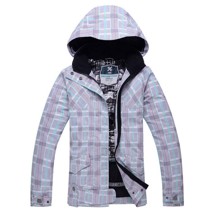 Cheap Sport Coats Promotion-Shop for Promotional Cheap Sport Coats ...