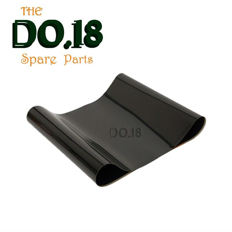 Япония качество D177 6097 D149 6097 для Ricoh Aficio MPC2003 МП C2003 2503 3003 3503 4503 5503 6503 IBT ремень передачи