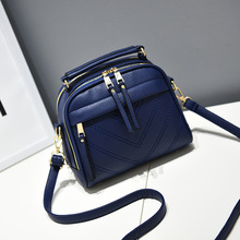 2016 New fashion shoulder bags handbags women famous brand designer font b party b font messenger