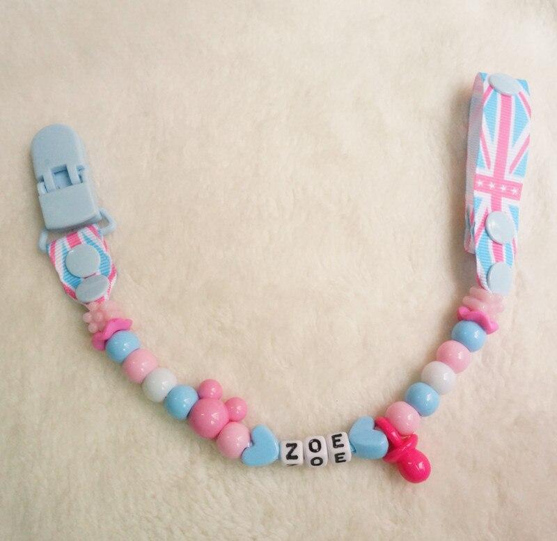 MIYOCAR Personalized -Any name Hand made Funny colorful manicure - Memakan kanak-kanak - Foto 3