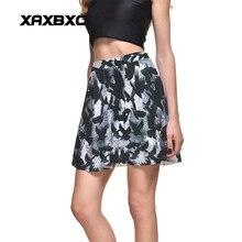 31fe0e0ec36e5 Bird Skirt Promotion-Achetez des Bird Skirt Promotionnels sur ...