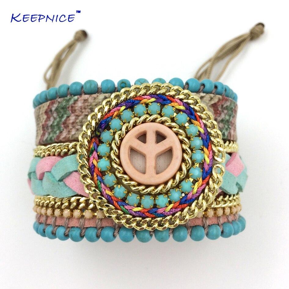 Aliexpress.com : Buy European Unique Handmade Jewelry ...