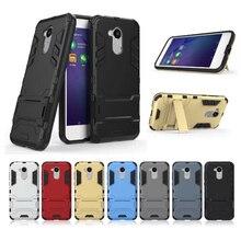 Armor Case For Huawei Honor 6A 6X 10 Lite Cover Kickstand Holder Nova 3 3i 4 8X Max 9i