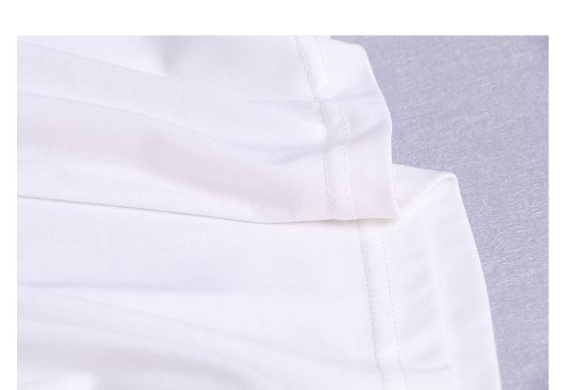 HTB1xOx0SVXXXXb9XpXXq6xXFXXXn - Women T shirt Cartoon Middle Finger Cats Short Sleeve PTC 215