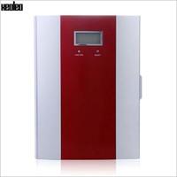 Xeoleo 7L косметический холодильник для косметической автомобильный холодильник вертикальные кулер Косметика рефрижераторных мини Портативн