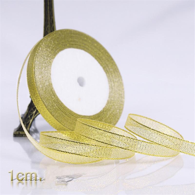 1CM Gold