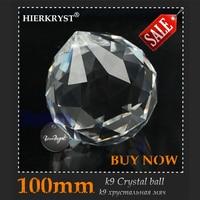 Garland Chakra Spectra 1 Suncatcher Crystal Healing Ball Pendulum Lamp Prisms Pendants Rainbows 100mm M02074