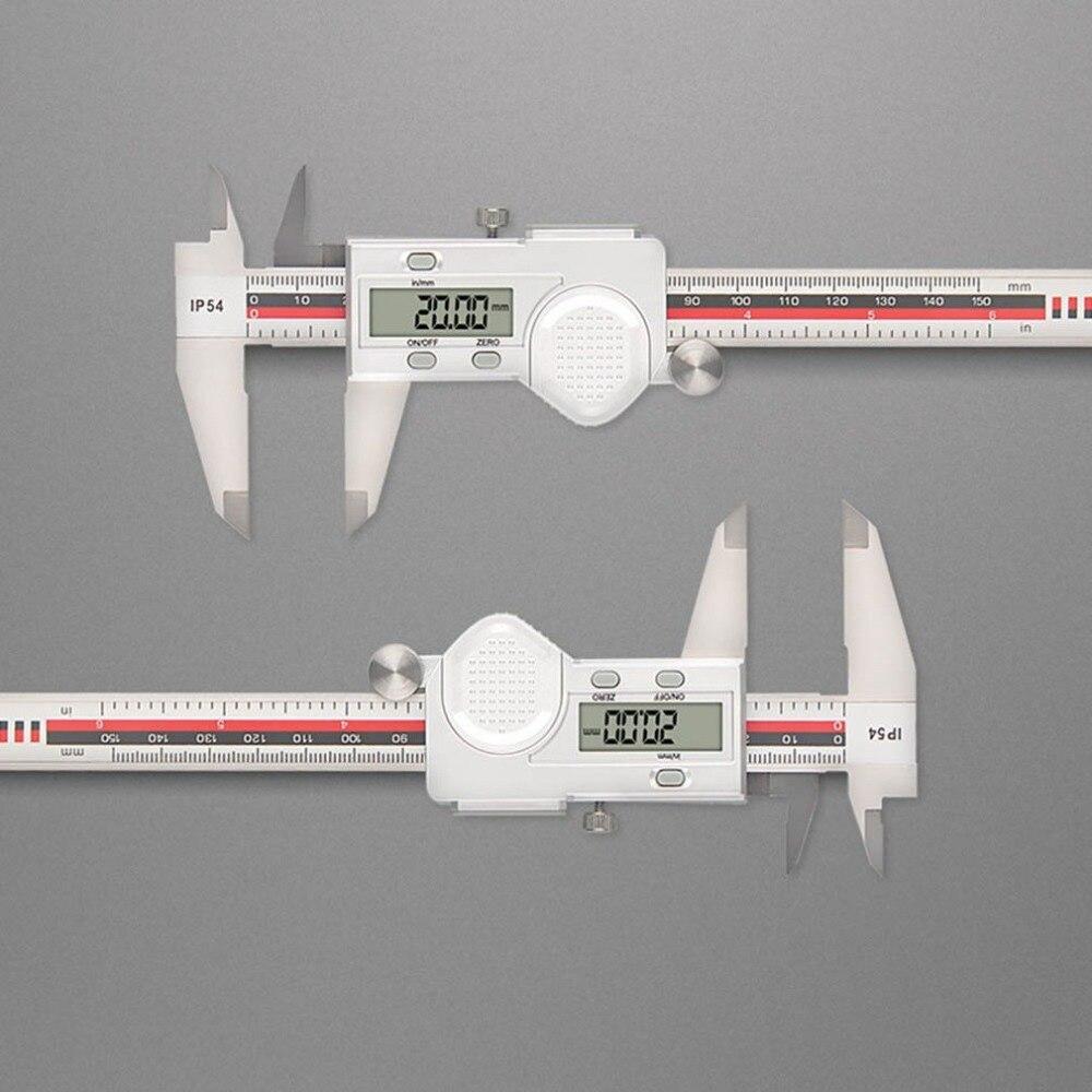 YX106100-C-10409-1