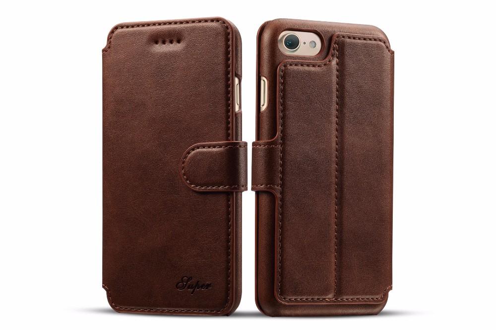 iphone 7 plus wallet phone case (12)