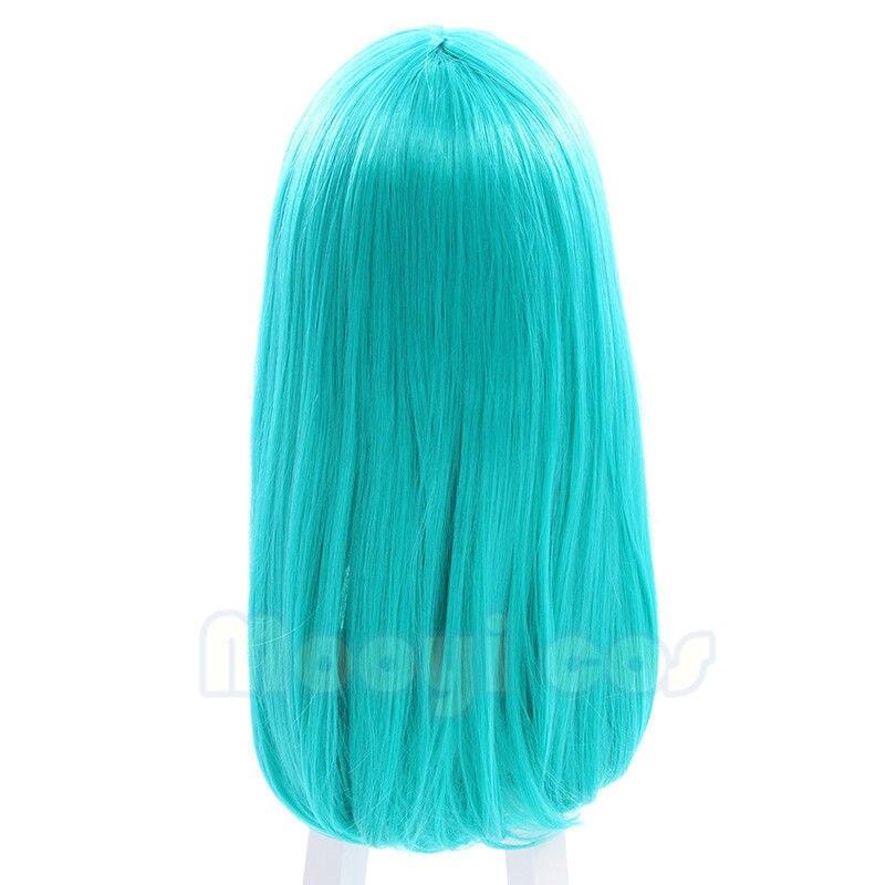 cosplay wig2