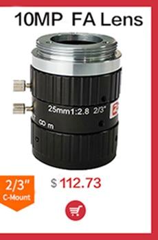 HM2528MP10