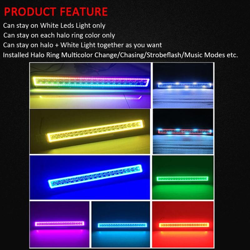 RGB-Halo (7)