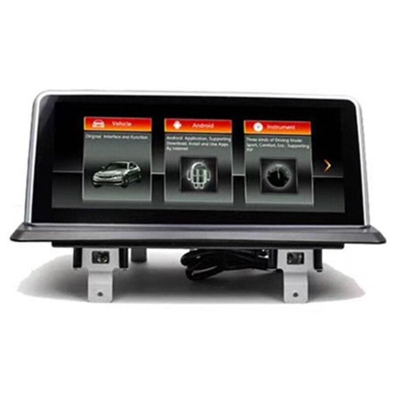 10,25 Android автомобиля Multimedia Stereo gps навигации для BMW 1 серии E81 E82 E87 E88 2005 2006 2007 2008 2009 2010 2011 2012