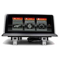 10.25 Android Car Multimedia Stereo GPS Navigation DVD for BMW 1 Series E81 E82 E87 E88 2005 2006 2007 2008 2009 2010 2011 2012