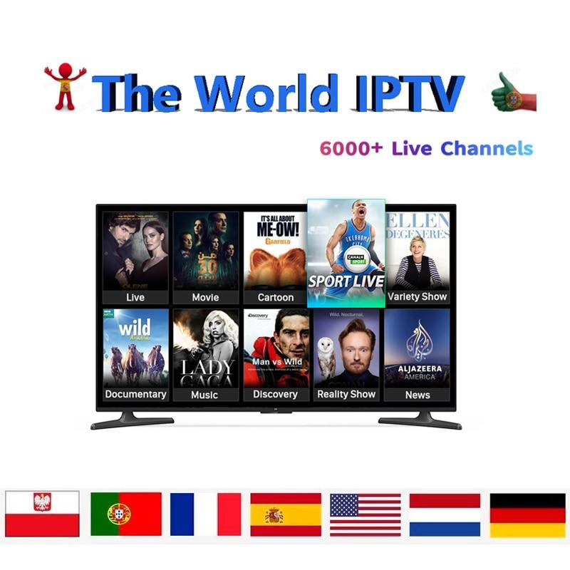 Tv Box  Smart Tv  Android Tv Box  Iptv Arabic  Media Player  Mi Box Global  H96 Max Android 8.1 Tv Box  Usa Iptv Subscription