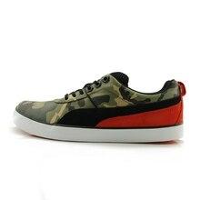 Original PUMA men's Skateboarding Shoes sneakers free shipping