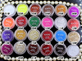 NANI glitter eyeshadow high light pink color genuine pearl powder flash powder eye shadow authentic wholesale