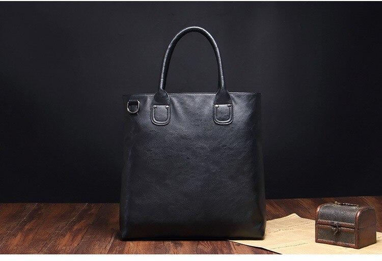 stacy bag 122415 isti satış man çantası kişi iri çantalı - Çantalar - Fotoqrafiya 3